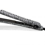 bella beauty flat iron mini
