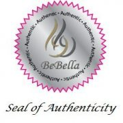 bella beauty flat iron reviews