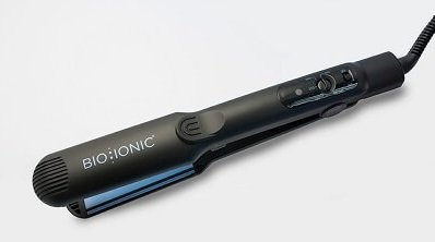 BioIonic Onepass Silicone material