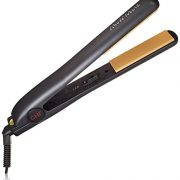 chi 1 inch original ceramic style flat iron by farouk