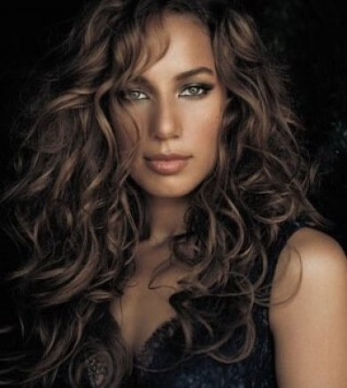 Flat Iron Hairstyle Expert Guide Learn Hairstyles With Flat Iron