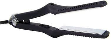 buyer guide for croc flat iron