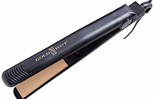 Best Flat Iron For Fine Hair Best Hair Straightener