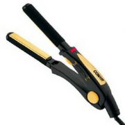 Instant-Heat-Ceramic-Straightener-0