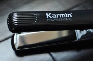Buyer guide for karmin G3 flat iron