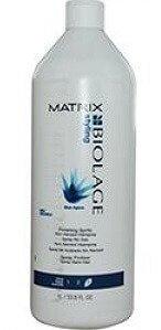 Matrix Biolage Styling Blue Agave Finishing Spritz Hair Spray