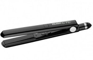 Rusk STR8 Flat Iron Review