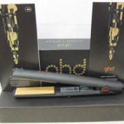 a buyer�s guide of flat iron hair straighteners