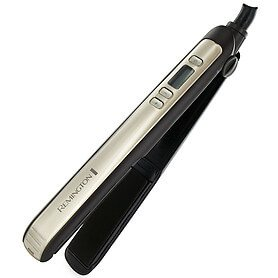 What are Straighteners Made of? A Guide to Flat Iron Material